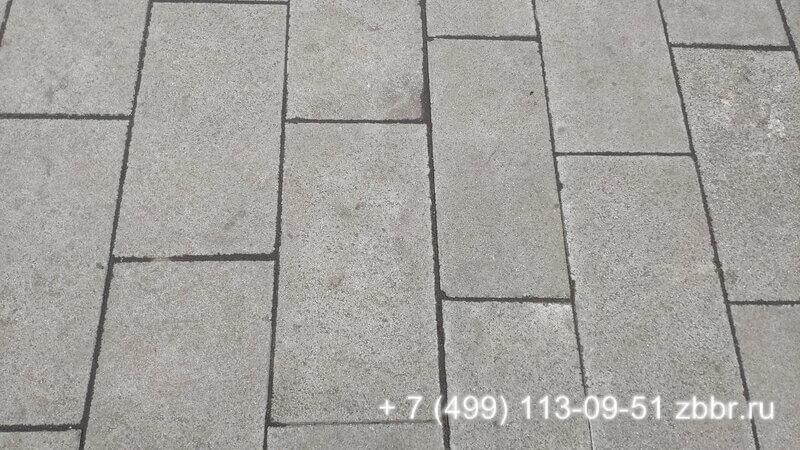 Морозостойкая плитка для террасы