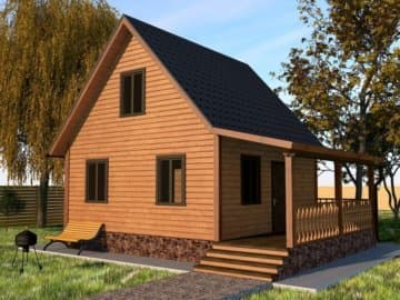 дом из бруса 6 на 6 сколько кубов бруса надо на дом 6 на 6 проекты домов из бруса 6 на 6 дом 6 на 8 из бруса дом 6 на 9 из бруса