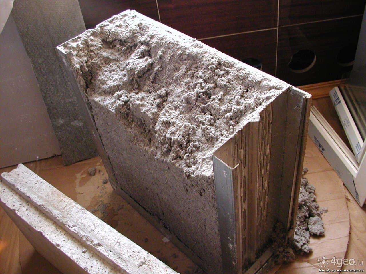 Мыши в стенах каркасного дома как избавиться